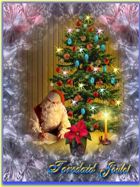 joulukaart3